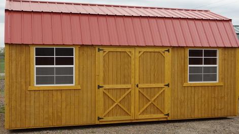 Sheds Boone Nc North Carolina Storage Buildings