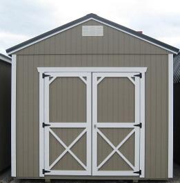 Sheds Pickens Sc South Carolina Storage Buildings