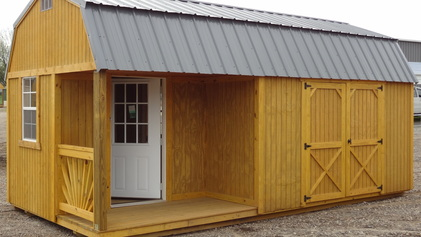 Storage Buildings | Texas TX | Storage Buildings for Sale ...